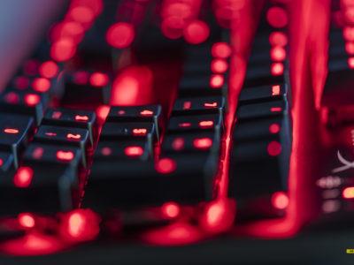 keyboardfront (1 av 1)