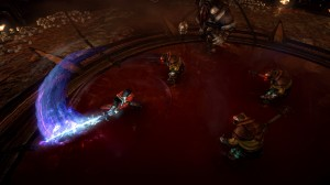 castlevania-lords-of-shadow2