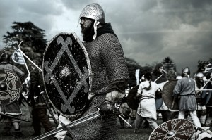 viking-3-ret