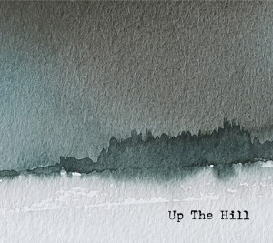 UpTheHill_CD_FRONTweb