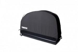Thule-Roundtrip-pro-100501-630x419