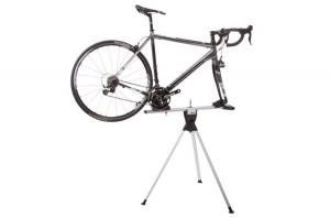 thule cykel