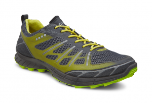 BIOM TRAIL FL_Mens_FLat HR