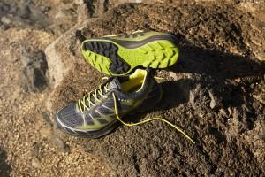Biom Trail FL 1