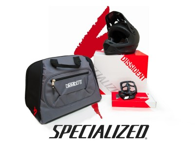 spezialfeatured
