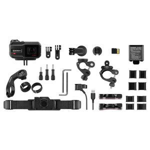 Garmin-Virb-XE-Cycling-Bundle
